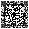 QR code with Groeb Farms Inc contacts