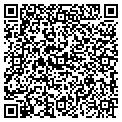 QR code with Nu Shine Glass Tinting Inc contacts