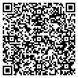 QR code with AAA Service Inc contacts