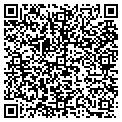 QR code with Jody Alexander MD contacts
