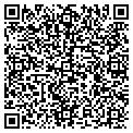 QR code with Chastain Jewelers contacts