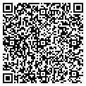 QR code with Duron Smith AC & Heat contacts