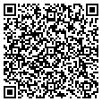 QR code with Ann's Flower Mart contacts