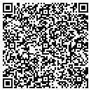 QR code with Let's Talk Lawns & Landscaping contacts