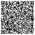 QR code with Bay City Development Corp contacts