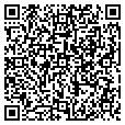 QR code with Fo Mag contacts
