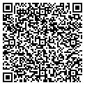 QR code with Omsys Services Inc contacts