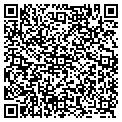 QR code with Interstate Transportation Corp contacts