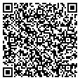 QR code with Dm Records contacts