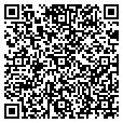 QR code with Ragtime Inc contacts