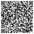 QR code with J V Quick Change Tire Service contacts