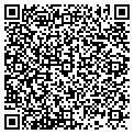 QR code with Merit Mechanical Corp contacts