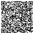 QR code with Biscayne Awning Co contacts