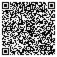 QR code with Game Trader contacts