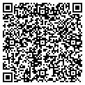 QR code with Enviro Construction Inc contacts