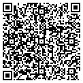 QR code with Myer Tax Group Inc contacts