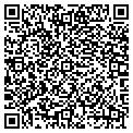 QR code with Chuck's Electronic Service contacts