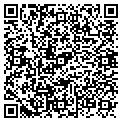 QR code with Washington Plastering contacts