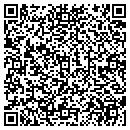 QR code with Mazda North American Operation contacts