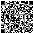 QR code with Clerks & Checkers contacts