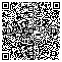 QR code with Bucks Picture Perfect contacts
