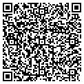 QR code with Hosting Direct LLC contacts