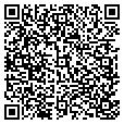 QR code with Big Arts Center contacts