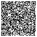 QR code with Architectural Safety Glass contacts