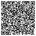 QR code with Synchromotion Inc contacts