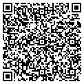 QR code with Jerry's Pizzeria contacts