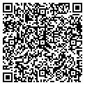 QR code with Sanderson Dragline Service contacts