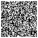 QR code with Fowke Commercial Contractors contacts