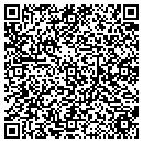 QR code with Fimbel Door Sales Jacksonville contacts