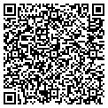 QR code with Lutheran Services Florida Inc contacts