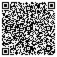 QR code with Burch Corp contacts