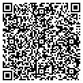 QR code with Carrabelle Water Plant contacts