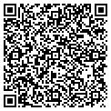 QR code with Florida Pest & Plant Service contacts