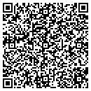 QR code with All Beach Apartment Management contacts