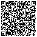QR code with Rental Connection The Inc contacts