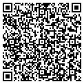 QR code with Inside Group Inc contacts
