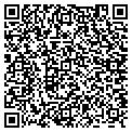 QR code with Assocated Sealcoating Striping contacts