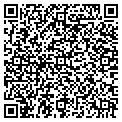 QR code with My Moms Cinnamon Rolls Inc contacts