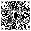 QR code with In National Alarm Systems contacts