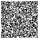 QR code with Paul & Partners Financial Services contacts