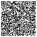 QR code with Macaciva Trucking Inc contacts