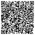 QR code with Nancys Flower Inc contacts