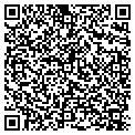 QR code with Speedy Lawn & Garden contacts