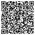 QR code with Landa Bti contacts