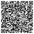 QR code with Tedesco Lawn Care contacts