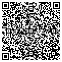 QR code with Cara Nurseries SE contacts
